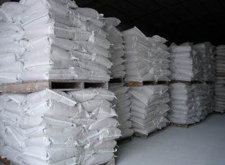 Những loại bột đá thông dụng trong công nghiệp